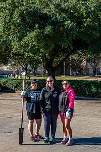 Tree Planting_Crenshaw_Preston__2020_036