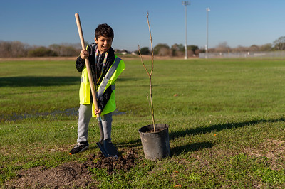 Tree Planting_Crenshaw_Preston__2020_030