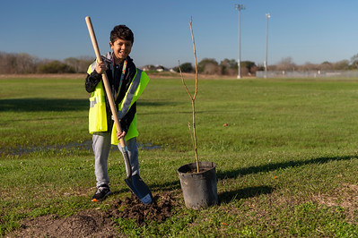 Tree Planting_Crenshaw_Preston__2020_031