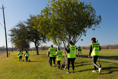 Tree Planting_Crenshaw_Preston__2020_022