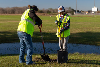 Tree Planting_Crenshaw_Preston__2020_024