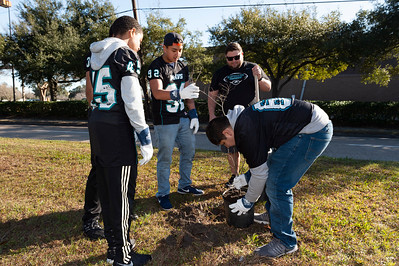 Tree Planting_Crenshaw_Preston__2020_038