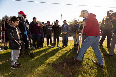 Tree Planting_Crenshaw_Preston__2020_014