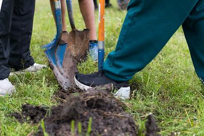 Tree Planting_Holly Bay_2019_041