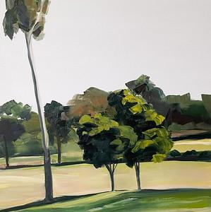 3 Georgia Trees