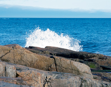 20190403_3596 Rock and Wave