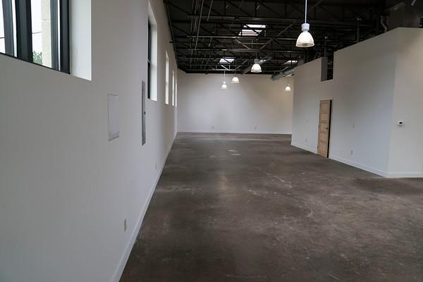 North Studio 038