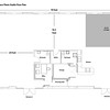 /Users/gmdrew/Dropbox/AWB Adept Work Area (remote file copies)/Kline Treehouse renovation/Kline Treehouse Renovation.dwg