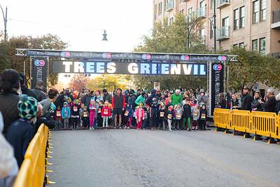 Trees GVL 11 22 18 ARP-4112