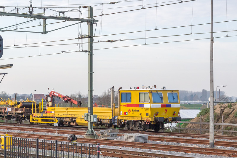 Strukton Rail 99 84 948 3 502-3 Ravot 2