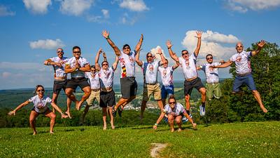 MDTrek6-08-03-16-Team-Photos-2