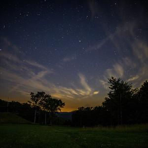 MDTrek6-08-03-16-Good-Night-From-Wisp-5