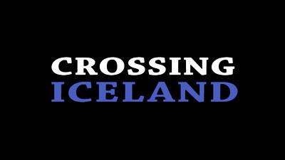 Quick recap of our Iceland trip