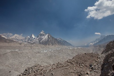 360-Everest-22