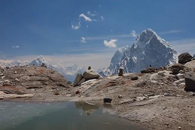 360-Everest-30