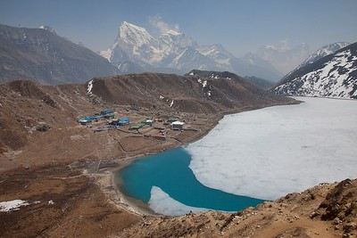 360-Everest-21