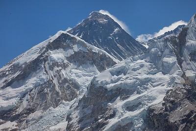 360-Everest-34