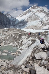360-Everest-39
