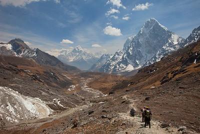 360-Everest-32