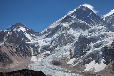 360-Everest-33