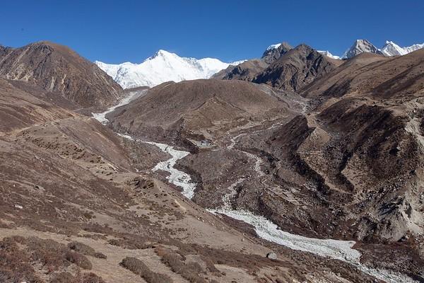 360-Everest-6