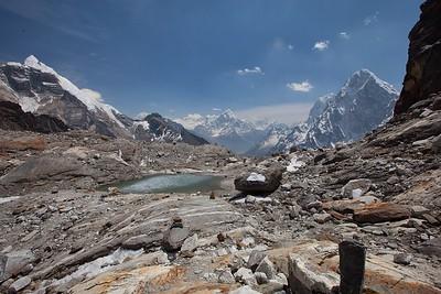 360-Everest-29