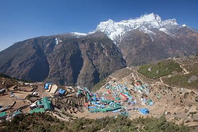 360-Everest-2