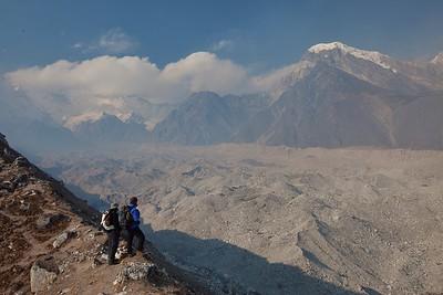360-Everest-11