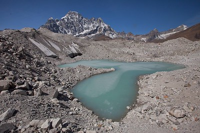 360-Everest-24