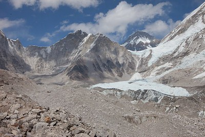 360-Everest-38