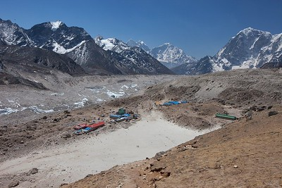 360-Everest-37