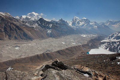 360-Everest-17