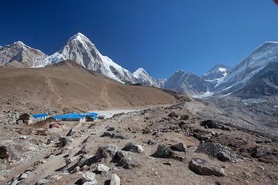 360-Everest-40
