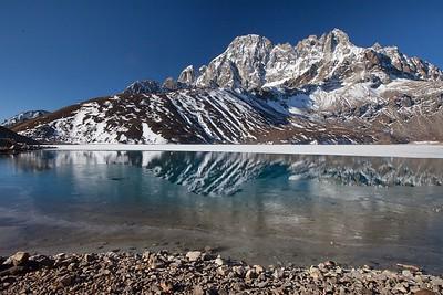360-Everest-14