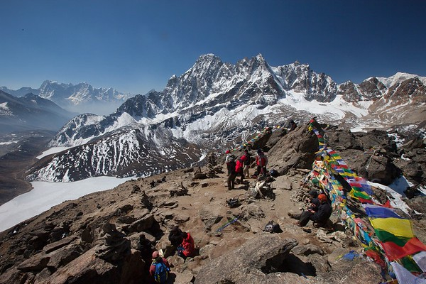 360-Everest-16