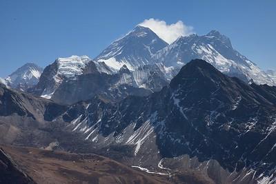 360-Everest-15