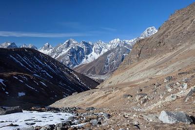 360-Everest-25