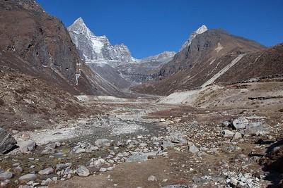 360-Everest-5