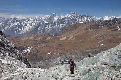 360-Everest-28