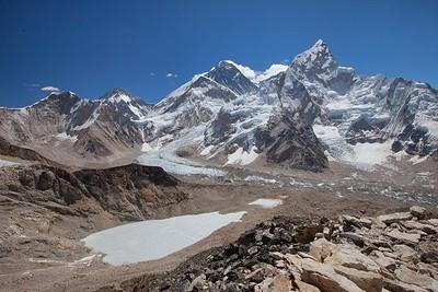 360-Everest-36