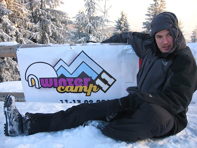 www.wintercamp.org.pl