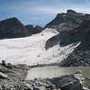 Glacial Wasteland