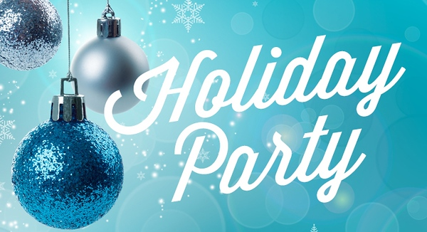 Trellis Ware Tech Holiday Party 2016