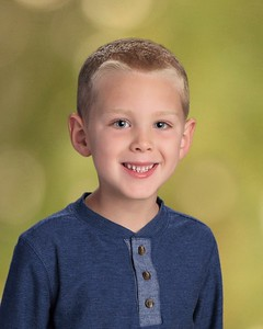 Trent Kindergarten Photos, Oct 2015