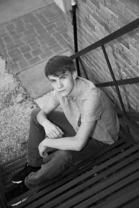 Trever (24)