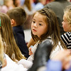 2017 Nov 21: Grandparents and Special Friends Day at Saint Anne's Episcopal School in Denver, CO.  Trevor Brown, Jr./Trevor Brown Photography