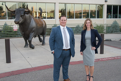 Trevor and Kyrstie Group Photos-PRINT-8