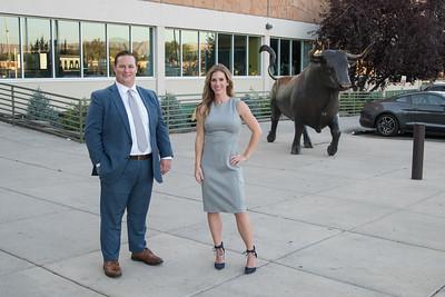 Trevor and Kyrstie Group Photos-PRINT-1