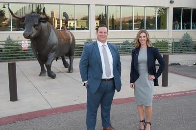 Trevor and Kyrstie Group Photos-WEB-8