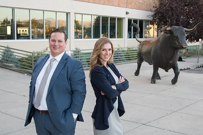 Trevor and Kyrstie Group Photos-PRINT-7